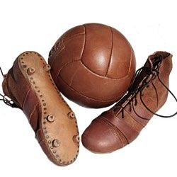 Deportes vintage