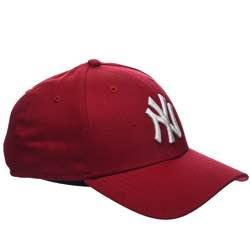 New Era New York Yankees - Gorra para hombre clásica vintage baseball beisbal retro