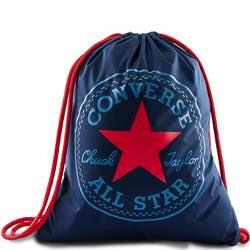 Mochila deporte retro vintage casual Cinch Bag 6FA045T-410