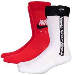 Nike Air Jordan calcetines retro basket