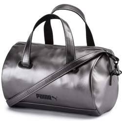 PUMA Prime Classics Handbag - Funda. Mujer - retro vintage bolso puma vintage