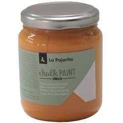 La Pajarita 128337 Pintura, Sunset, 175 ml donde comprar chalkpaint barata pintura ala tiza barata