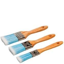 Brochas para pintura ala tiza baratas en amazon