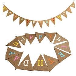 aniversario cumpleaños